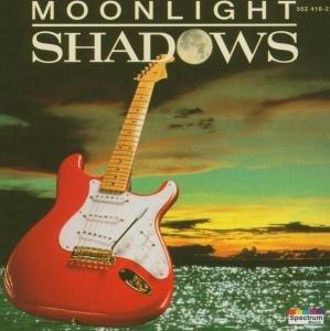 The Shadows - Shadows 2 - Zortam Music