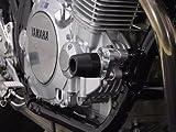 デイトナ(DAYTONA) 車種専用エンジンプロテクター 【XJR1300('98-'13)】 79924