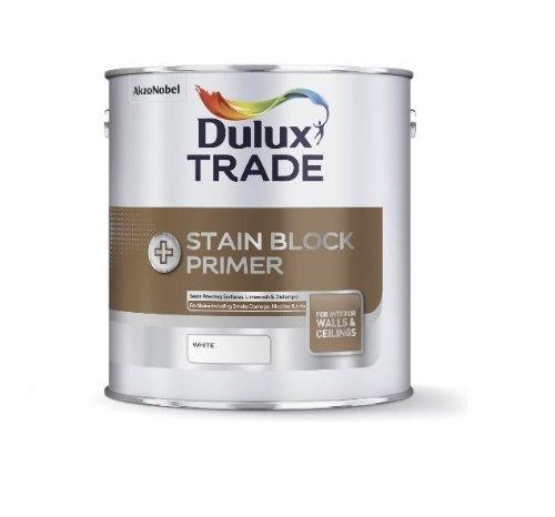 dulux-trade-fleck-block-plus-paint-1l-25l-5-liter-alle-grossen-nachverfolgt-post