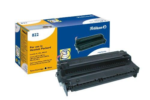 Pelikan 822 - Cartouche de toner ( remplace HP 92274A ) - 1 x noir - 4000 pages