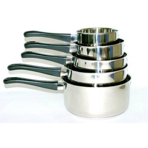 Vente poles, casseroles, cocottes en ligne - 3Suisses