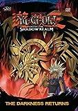 Yu-Gi-Oh: Series 3 V.2 - Darkness Returns [DVD] [Region 1] [US Import] [NTSC]