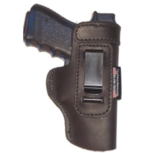 Concealed Carry Holster Ruger SR22