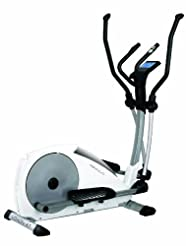 Buy Finnlo ElectroMagnetic Loxon XT Cross Trainer Review-image
