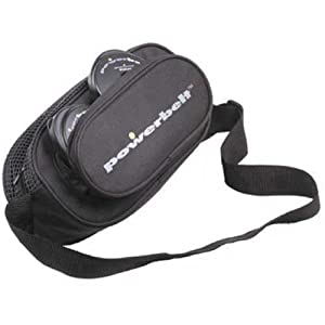 Powerbelt - Compare Prices, Reviews and Buy at Nextag - Price - Review