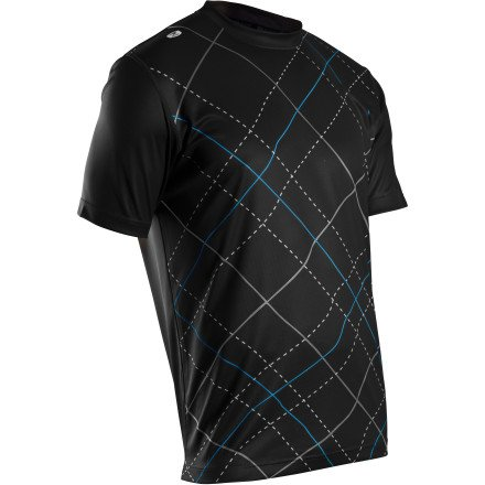 Buy Low Price Sugoi Viper Short Sleeve Jersey (B00717G3JM)