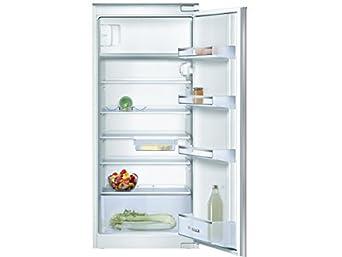 Bosch refrigerateur 1 porte integrable kil24v21ff