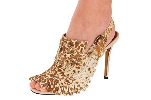 agnona-donna-scarpe-pelle-marrone-37