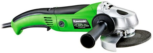 Kawasaki 841428 4-1/2-Inch review