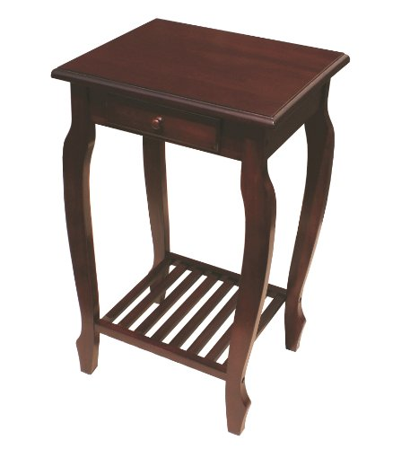 End Table Drawers front-1068944