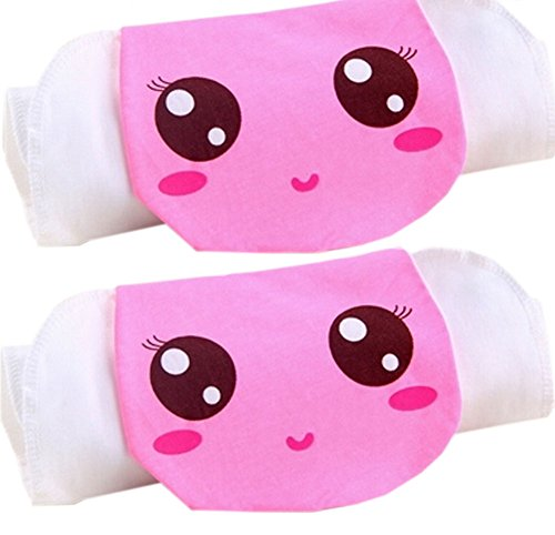 Allergic To Baby Wipes front-1050148