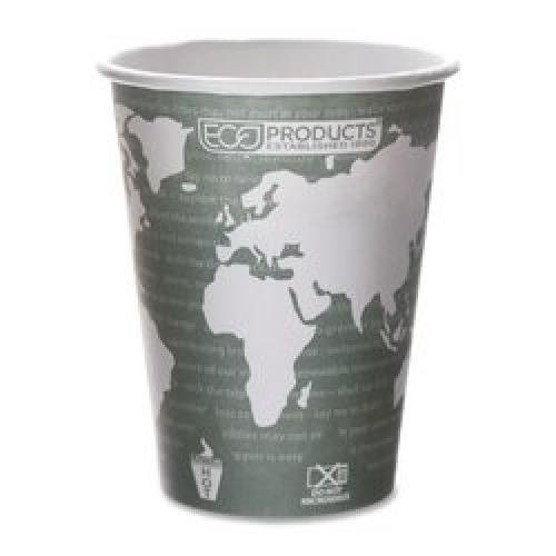Eco-Products-World-Art-Renewable-Resource-Compostable-Hot-Drink-Cups