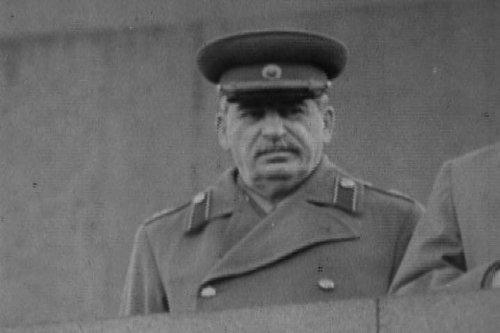 communist-leaders-of-russia-joseph-stalin