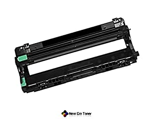 mfc 9330cdw how to change tonner