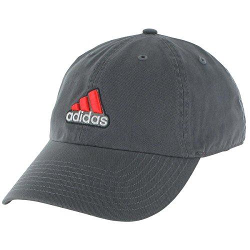 b8f85da26f686 adidas Men s Ultimate Cap