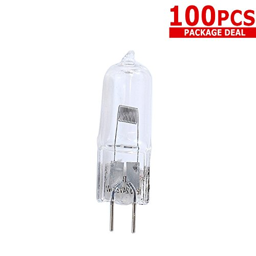 Platinum Ehj 250W Halogen Bulb X 100 Pieces