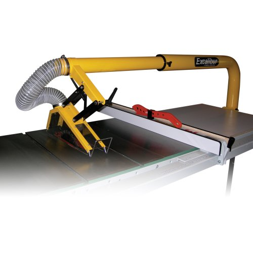 Delta Table Saw Extension Table For Sale Review Buy At Cheap Price