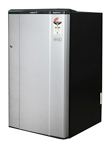 Videocon-VAP163-Single-Door-150-Litres-Refrigerator