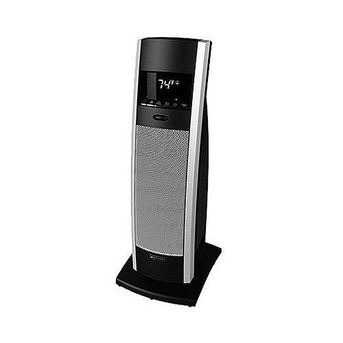 Jarden Consumer Heater BCH9212-U Bionaire Ceramic Mini Rise Heater