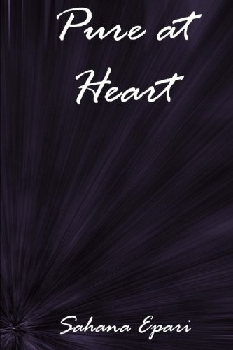 Pure at Heart: Volume 1