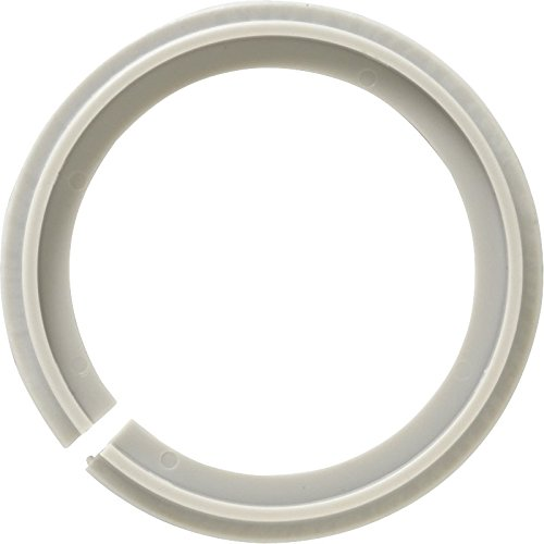 Whirlpool 8268433 Seal Sprayarm Coconuas151