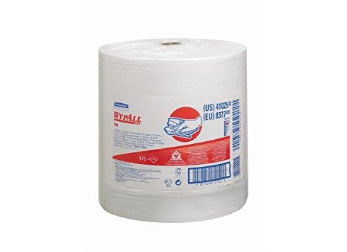 wypall-8377-x80-panni-hydroknit-in-rotolo-grande-1-rotolo-x-475-fogli-a-1-velo-bianco