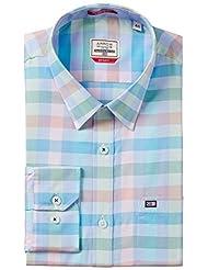 Arrow Sports Men's Formal Shirt - B00RP4C0FM