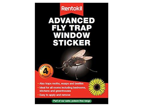rentokil-fw35-window-fly-traps-x4