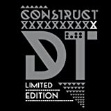 Construct - Limited 2CD Box Set