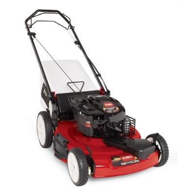 home depot lawn mower discount with Best Prices Toro Recycler 22 190cc High Wheel Self Propelled Lawn Mower 20331t on Home Garden together with Carport Bois 2 Voitures Sur Mesure furthermore Lean To likewise Best Prices Toro Recycler 22 190cc High Wheel Self Propelled Lawn Mower 20331t as well Home Depot Coupons.
