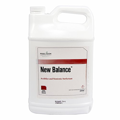 precision-new-balance-gallon