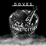 Black And White Town - The Doves
