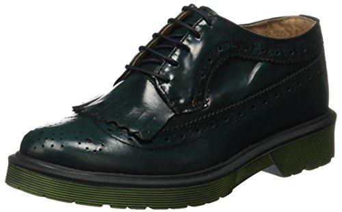 Ana Lublin Donna Sigrid scarpe verde Size: EU 38