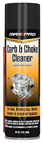 max-professional-cc-004-057-carb-choke-cleaner-case-of-12-by-max-professional
