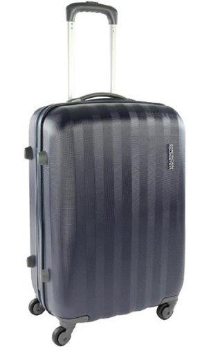 american-tourister-valise-prismo-spinner-s-55-cm-27-litres-bleu-marine-49302-1598
