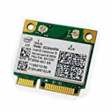 HP/Lenovo Intel® Centrino® Advanced-N 6200 Mini Card for HP and Lenovo Thinkpad FRU:60Y3191, HP P/N:572509-001