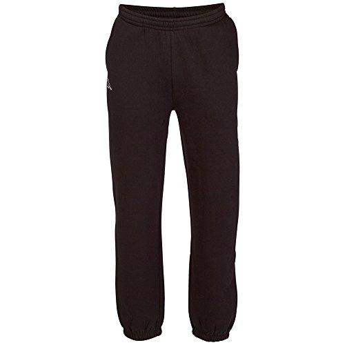 kappa-hose-romegius-pants-005-black-xl-303245