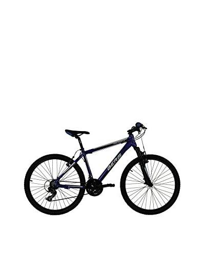 Berg Cycles Bicicletta Trailrock 1.2 [Blu Scuro]