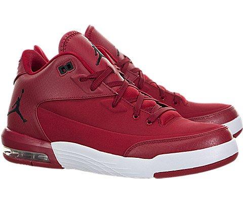 Jordan Men S Eclipse Fashion Shoe