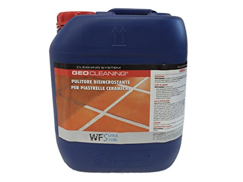 pulitore-professionale-acido-disincrostante-pulizia-cotto-pietra-ceramica-gres-tanica-kg-5