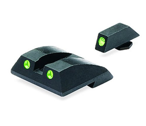 Meprolight Smith and Wesson Tru-Dot Night Sight for Sigma