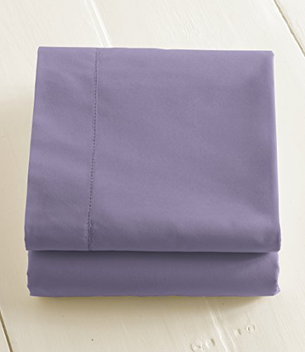 280 Thread Count Pima Cotton Percale Sheet Fitted Bestseller Egyptian Cotton Sheet,Indian Island Kitchen Designs