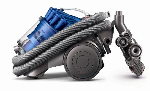 dyson dc32 animalpro aspirapolvere 1400 watt filtro permanente hepa senza sacchetti importato. Black Bedroom Furniture Sets. Home Design Ideas