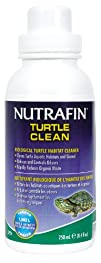 Nutrafin Turtle Clean Biological Habi…
