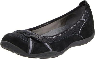 privo Women's Cosign Slip-On,Black,5.5 M US