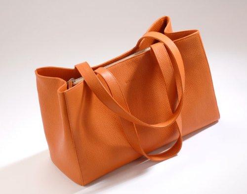 Billiger Damenhandtasche