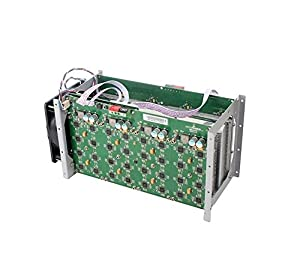 AntMiner S1 - 180 GH/s - standalone unit