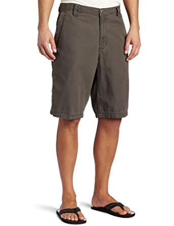 Columbia Mens Big & Tall Ultimate ROC Short by Columbia