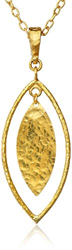 GURHAN-Willow-Gelo-Marquise-Geo-Flake-Pendant-Necklace-18