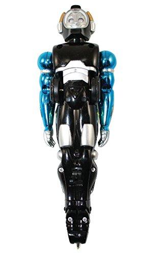 Z Writers Robot Pen, Atom Black (Amazon Jp Robot compare prices)